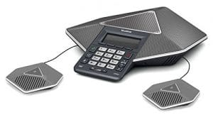 Yealink Conference Phone