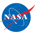 Customer nasa