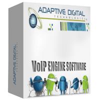 VoIP Engine Soft Ware