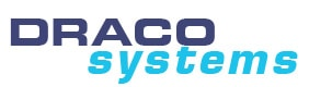 Distributor - Draco Systems