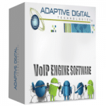 VoIP Engine Soft Ware