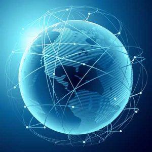 world-connect gateway