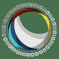 Adaptive Digital Technologies