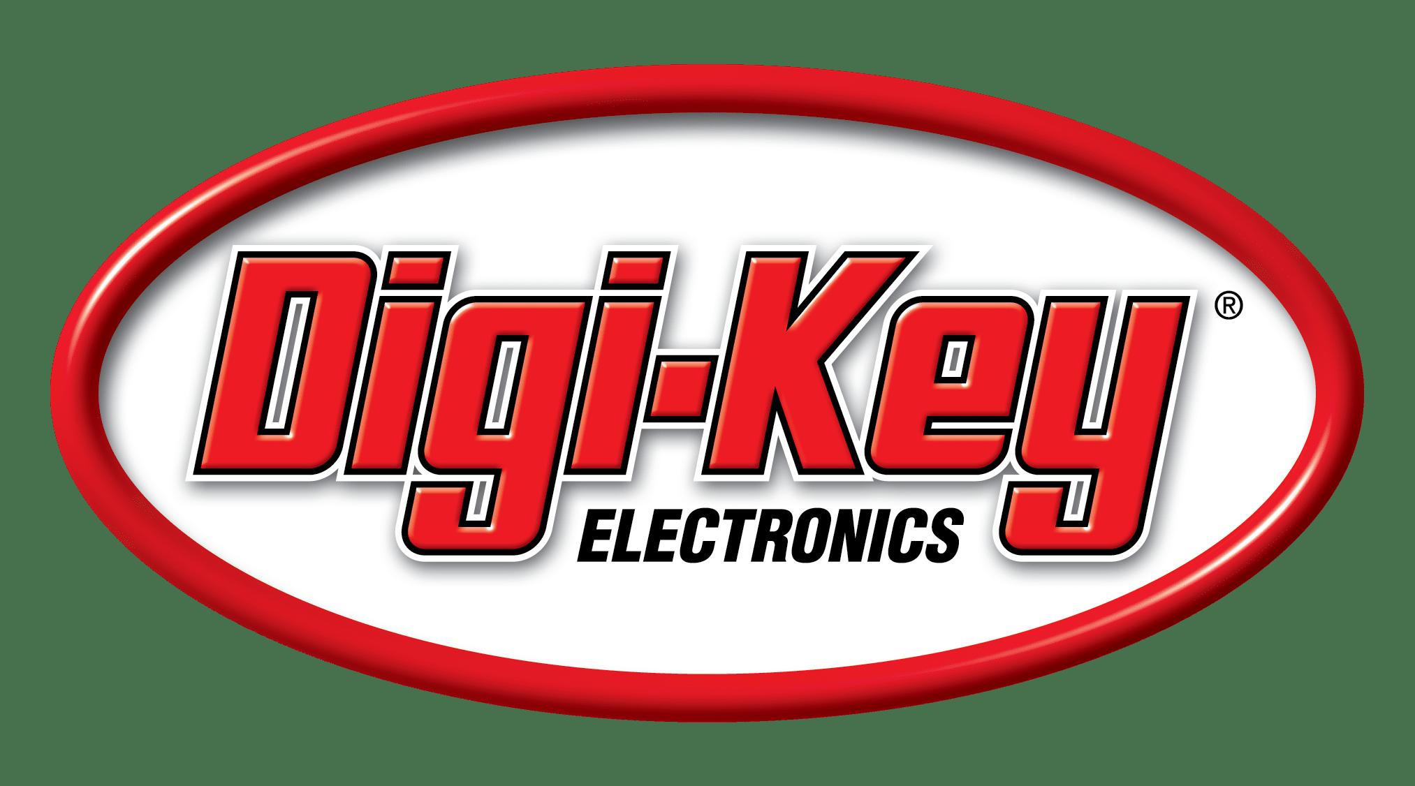 Digi-Key Design and Integration Services Member