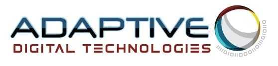 Adaptive Digital Technologies' Logo